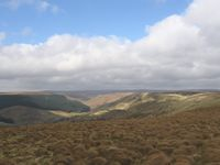 00022_bleaklow_and_alport_castles.jpg