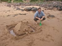 img_2717_james_with_sandcastle.jpg
